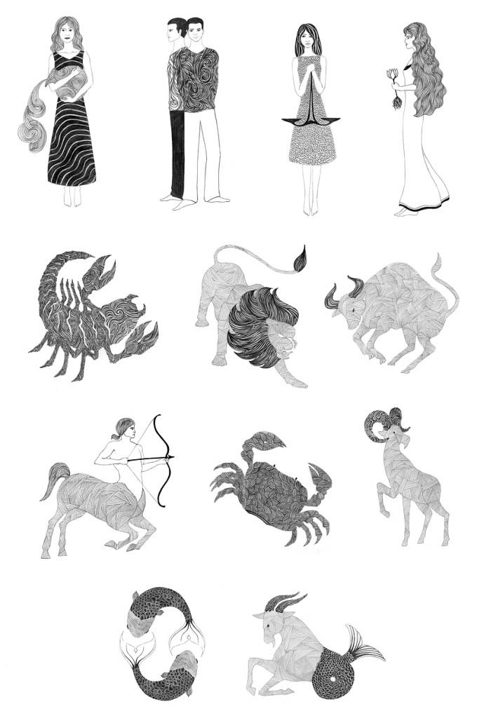 blogpost_zodiac_all
