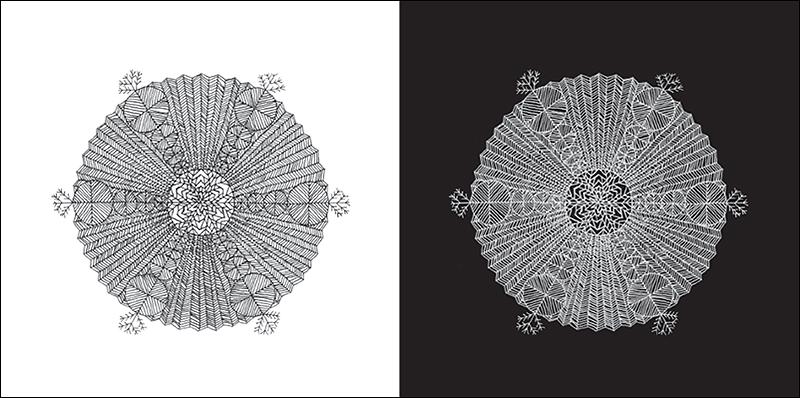 xmas_2009_snowflakes