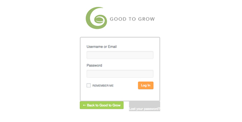 blogpost_goodtogrow_login
